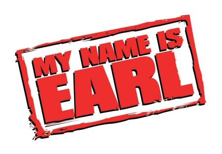 [my+name+is+earl+logo.jpg]