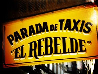 [Taxi.jpg]