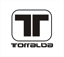 torralba jerseys - click on logo for manufacturers website