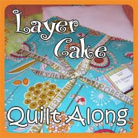 Layer Cake Quilt-Along 2010