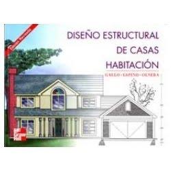 baby dise o estructural de casas habitacion