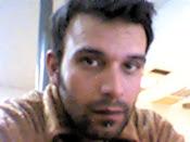 DESPROPÓSITO, DE LEONEL GIACOMETTO desde Rosario ARGENTINA 02 09 10
