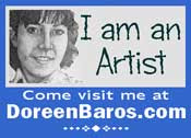 Find me On-line: