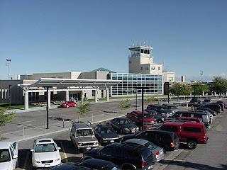 Car Seat Rentals Boise Idaho