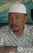 Ketua MWC NU