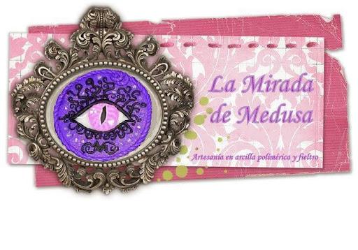 La Mirada de Medusa