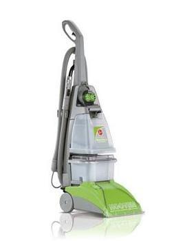 Vacuum Cleaner Reviews Floor Cleaner Hoover Steamvac