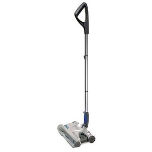 Vacuum Cleaner Reviews Floor Cleaner Shark 3 Speed