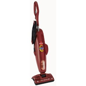 Vacuum Cleaner Reviews Floor Cleaner Bissell Flip It
