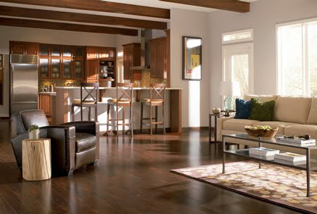 Home Plus Floors Matter All Laminate Flooring Is Not The Same
