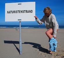 Le naturisme, un art de vivre.