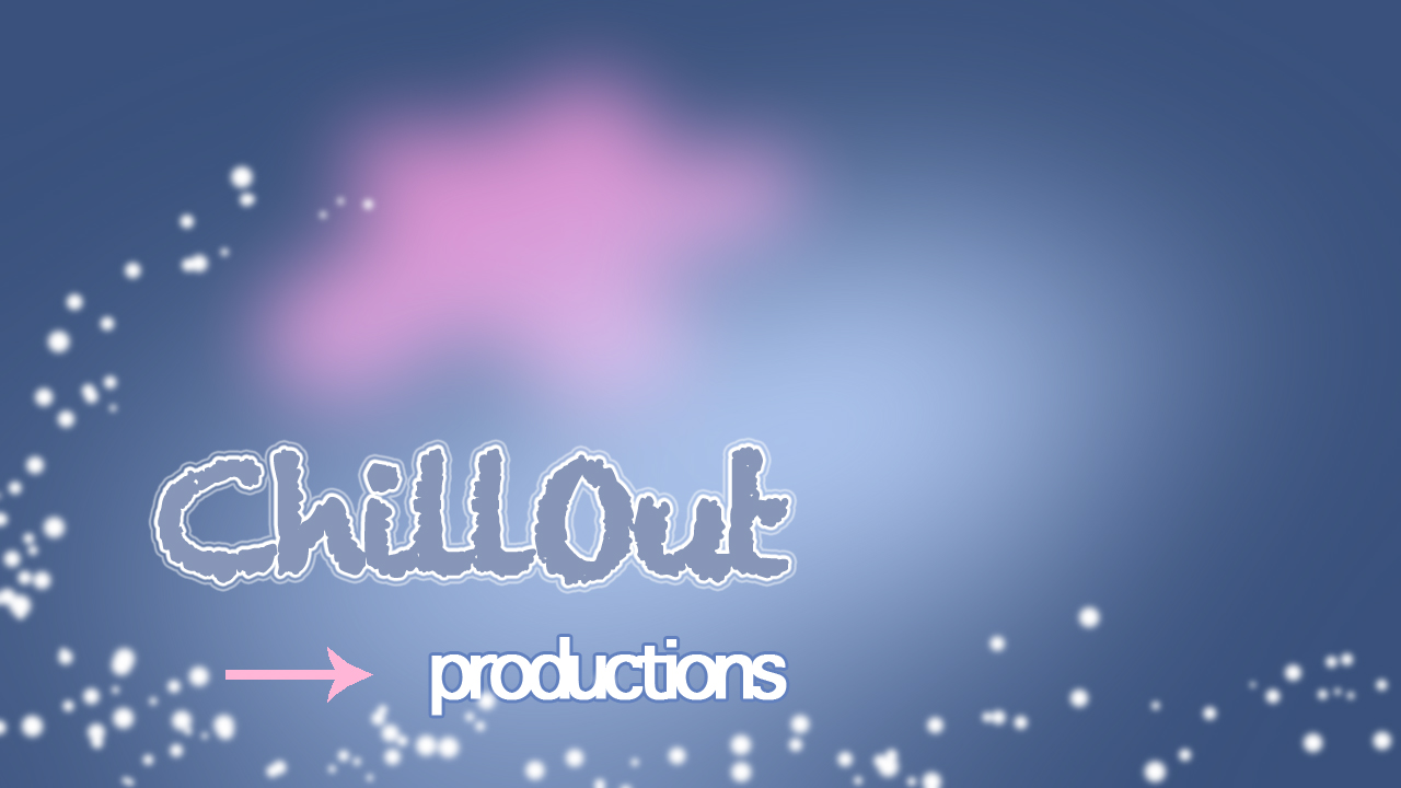 ChillOut Productions