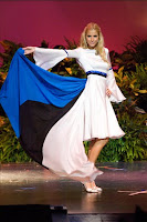 Miss ESTONIA