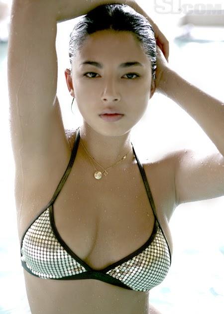 sexy singaporean pics gallery