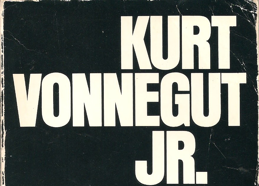 an analysis of the destruction in slaughterhouse five by kurt vonnegut A summary of themes in kurt vonnegut's slaughterhouse-five  as a way to  escape a world destroyed by war—a world that he cannot understand.