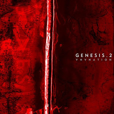 Take Care And Control Vnv Nation Genesis 2