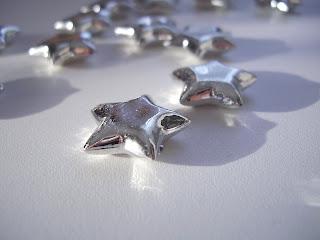 stars (onemorehandbag)