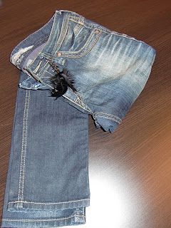 73 Pepe Jeans (onemorehandbag)