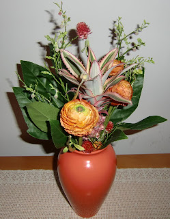 longlasting flowers (onemorehandbag)