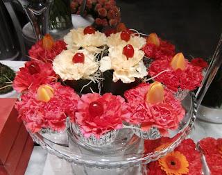 flower muffins (onemorehandbag)