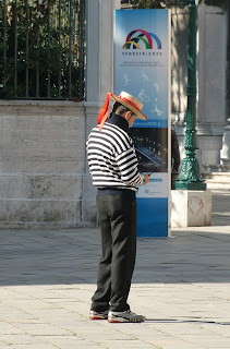 venetian (onemorehandbag)