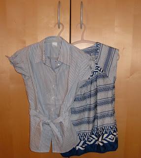 blouses (onemorehandbag)