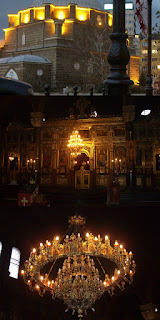 Sv. Nedelja, Sofia (onemorehandbag)