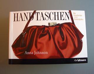handbag  book (onemorehandbag)