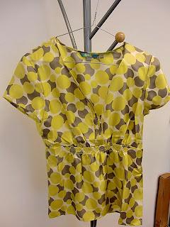 silk top (onemorehandbag)
