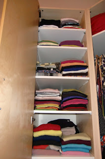 wardrobe (onemorehandbag)