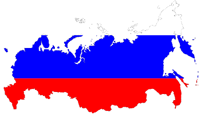 [Image: __Russia_Flag_Map.png]