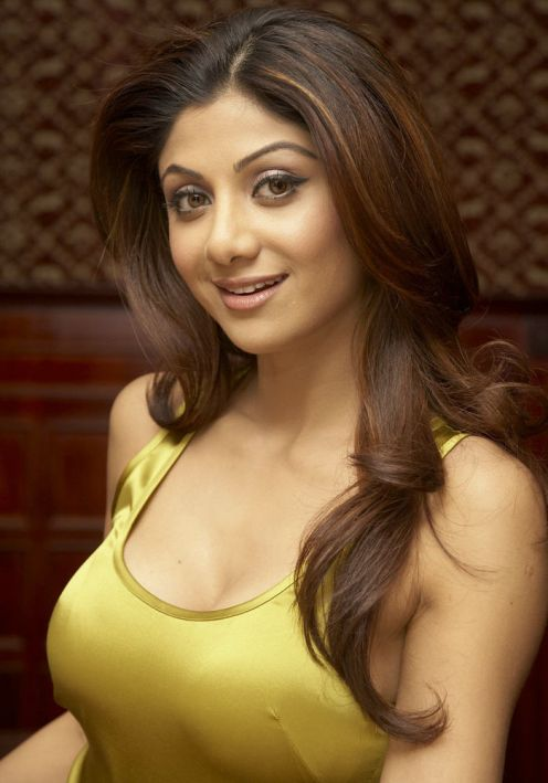 Hot Indian actress Shilpa Shetty photoshoot images hot photos