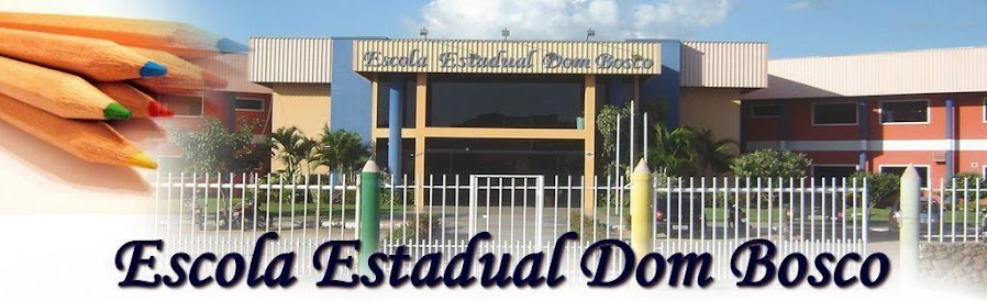 Escola Estadual Dom Bosco