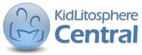 Kidlitosphere Central