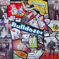 http://1.bp.blogspot.com/_XjstYA3FPQo/S7qhh9qFVLI/AAAAAAAAABM/liZMeFMCauU/s200/BULLDOZER-LP-St.jpg