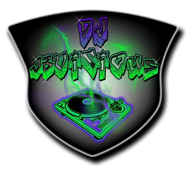 DJ JBVicious