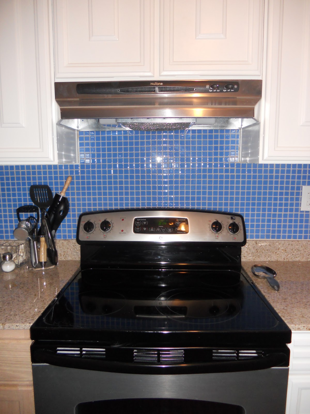 Countertop Microwave Vs Over The Range : range microwave ovens compare prices on microhood over the range ...