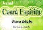 JORNAL CEARÁ ESPÍRITA
