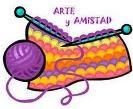 PREMIO ARTE Y AMISTAD