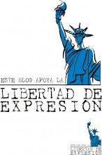 En solidaridad con Venezuela