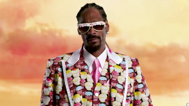 Hola design california gurls katy perry im a big fan of snoop dogg i like when he says greetings loved ones at the beginning of the video m4hsunfo