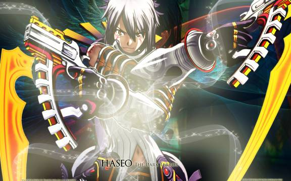 wallpapers hacker. hack wallpapers. .hack//G.U.