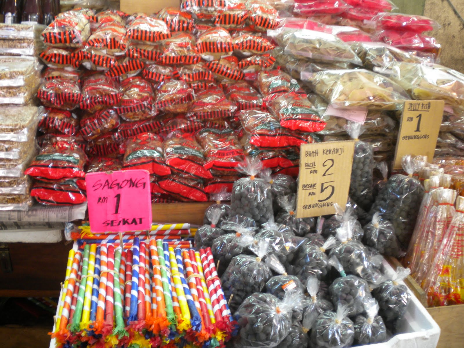 pasar besar kedai payang di terengganu Pasar kedai payang merujuk kepada pasar besar di kuala terengganu ia merupakan tempat perniagaan tradisional yang popular di kalangan masya.