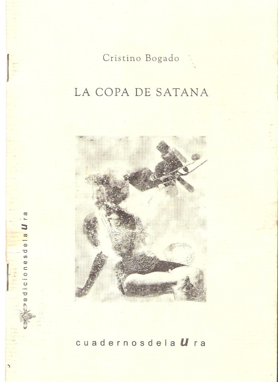 La Copa de Satana