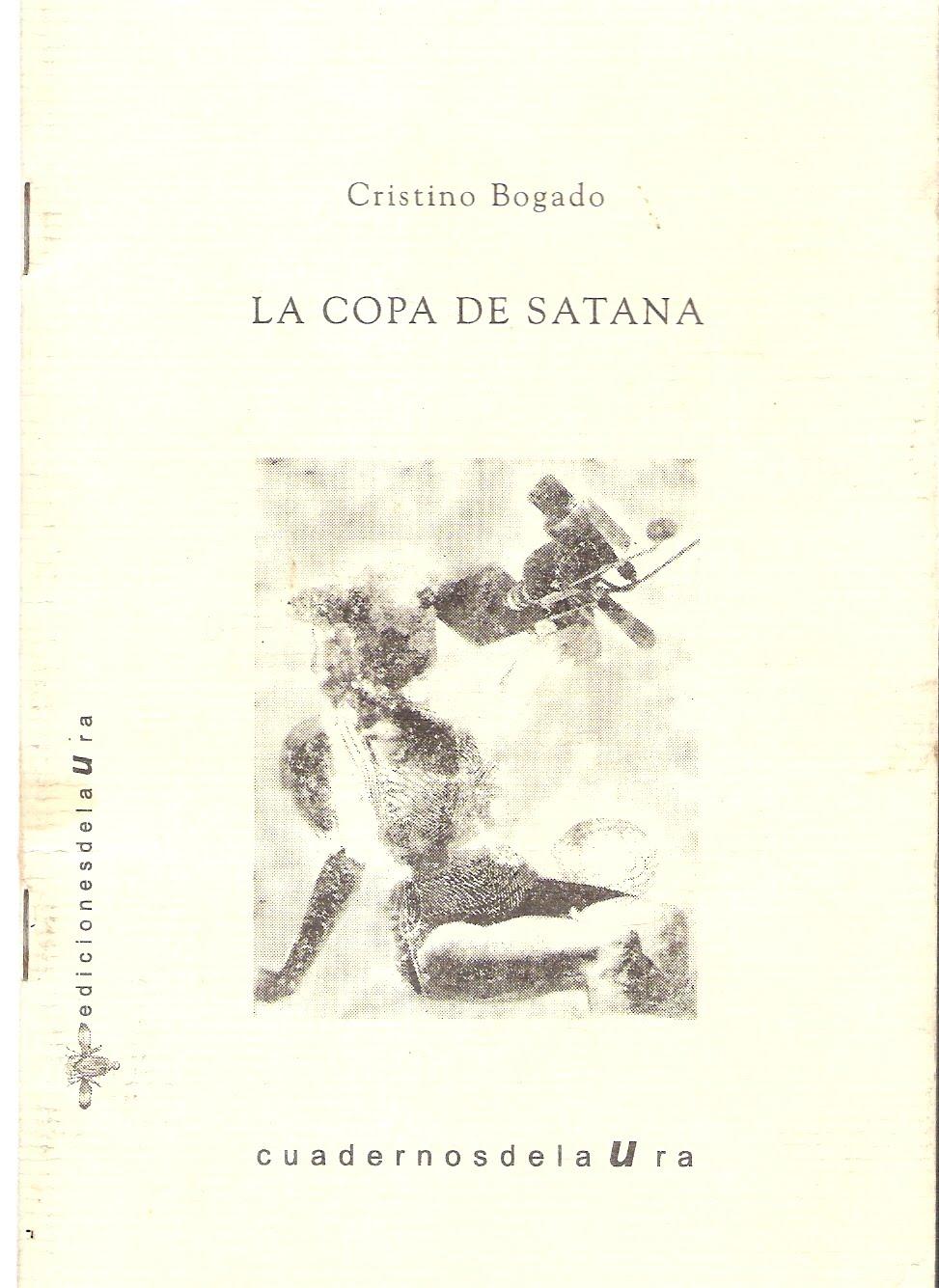 La Copa de Satana