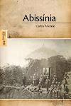 Abissínia