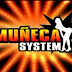 Humor caliente: Muñeca System