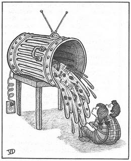 [TV_Spewing_Garbage.png]