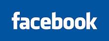 Facebook Ao Pé do Mundo