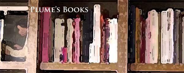 Plume's Books